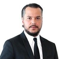 Socio y Director Regional, MBO Centroamérica