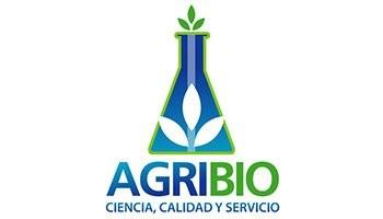 AgriBio Cliente de MBO