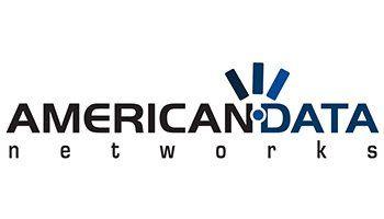 American Data Cliente de MBO