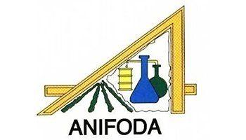 Anifora Cliente de MBO