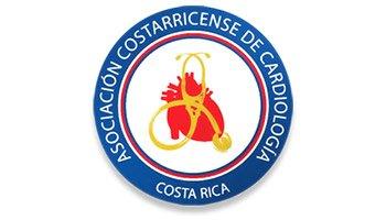 Asociación costarricense de Cardiologos Cliente de MBO