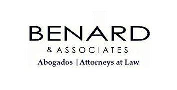 Benard & Asociados network mbo
