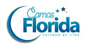 Camas Florida Cliente de MBO