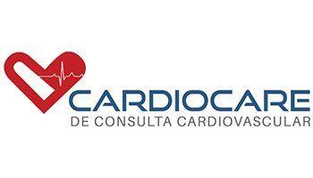 CardioCare Cliente de MBO