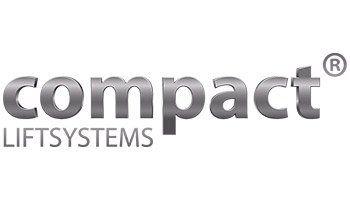 Compact Liftsystems Cliente de MBO