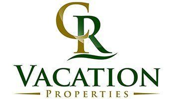 CR Vacation Properties Cliente de MBO
