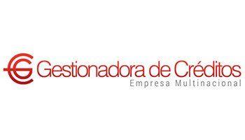 Gestionadora de Creditos Cliente de MBO