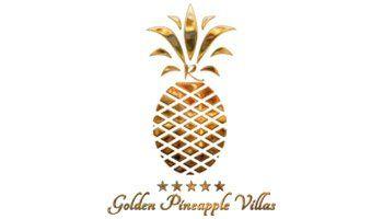 Golden Pineapple Villas Cliente de MBO