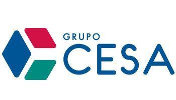 Grupo Cesa Cliente de MBO
