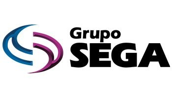 Grupo Sega Cliente de MBO