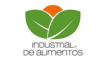 Industrial de Alimentos Cliente de MBO