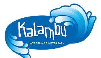 Kalambu Cliente de MBO