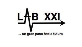 Lab XXI Cliente de MBO
