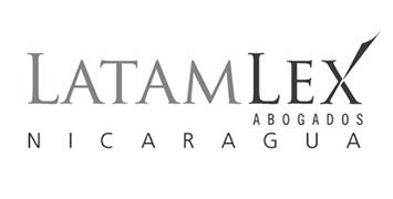 LATAMLEX network mbo