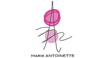Marie Antoinette Cliente de MBO
