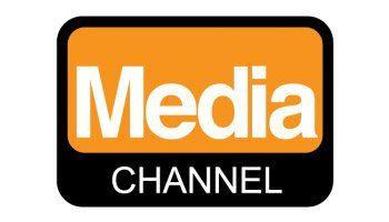 Media Channel Cliente de MBO