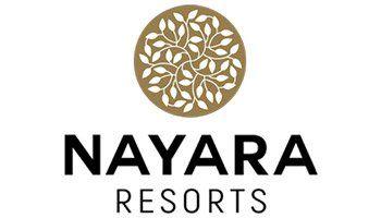 Nayara Resorts Cliente de MBO