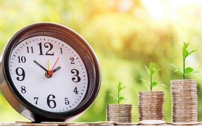 Los Precios de transferencia y su implicación en la salud fiscal de su empresa