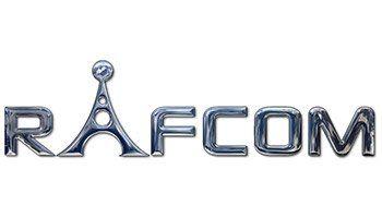 Rafcom Cliente de MBO