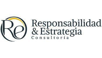 Responsabilidad & Estrategia Consultoría Cliente de MBO