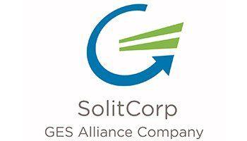 SolitCorp Cliente de MBO