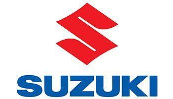 Suzuki cliente de MBO