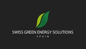 Swiss Green Energy Solutions Cliente de MBO