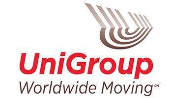 UniGroup Cliente de MBO