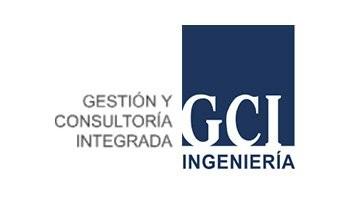 GCI Ingenieria Cliente de MBO
