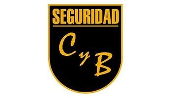 Seguridad C y B Cliente de MBO