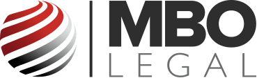 mbo legal logo