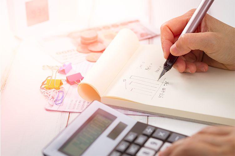 servicio outsourcing contable costa rica