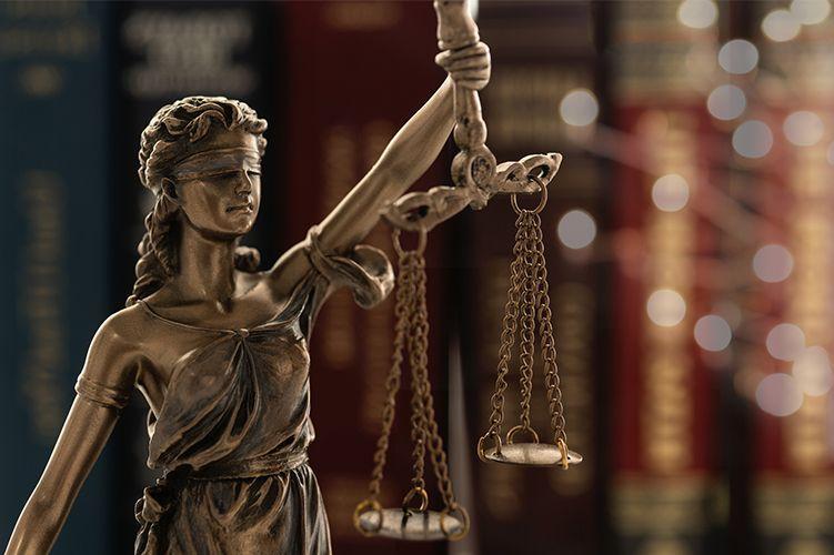 servicios legales costa rica