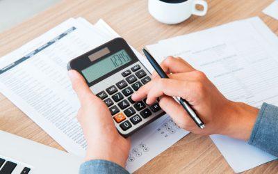 Precios de Transferencia: Efectos de la Reforma Fiscal en Costa Rica