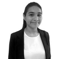 Darwin MBO asistente de contabilidad Honduras
