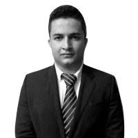 Marco Zuniga MBO asistente contable costa rica