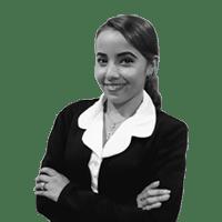 Johely MBO asistente de contabilidad Honduras