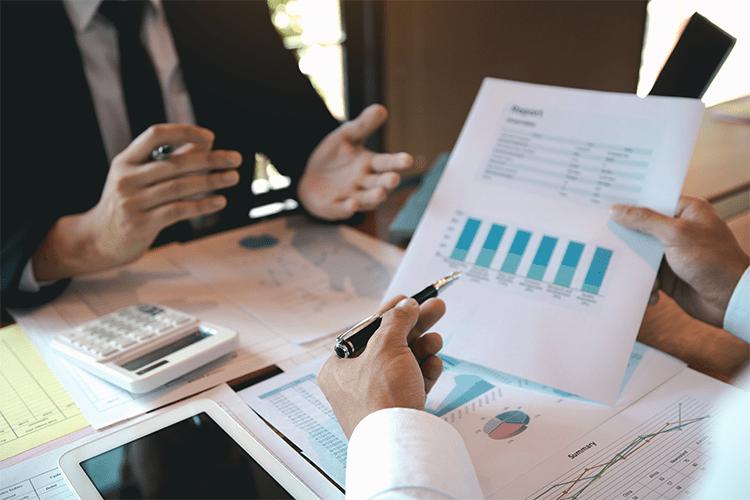 servicio gestion financiera costa rica